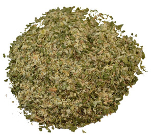 Yona Herb Butter Mix