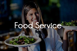 foodservice