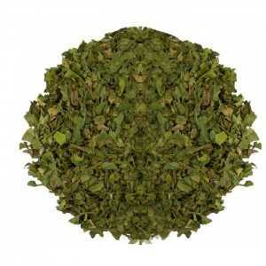 Lovage Crushed